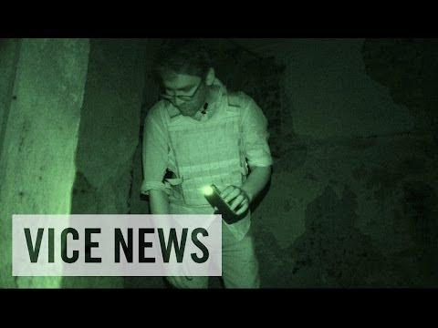 Ukraine Recaptures Sloviansk: Russian Roulette (Dispatch 54)