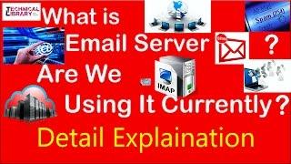 How To Install PowerMTA v4 5 WIth Vesta CP - PowerMTA Free Download