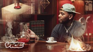 When Cheating Doesn't Actually Count as Cheating | Kevin Gates Helpline Episode 4