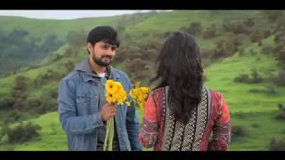 He Man Baware Title Song | Rohan Rohan | Rohan Pradhan and Bela Shende