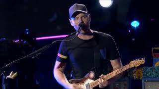 """Up & Up"" - Coldplay Live! (HD) Rose Bowl"
