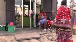 Utajuaje mtu anakupenda | Kona ya vichekesho na Masai - Minibuzz Tanzania