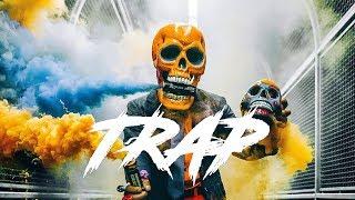 Download Best Trap Music Mix 2019 ⚠ Hip Hop 2019 Rap ⚠ Future Bass Remix 2019 #26 Video