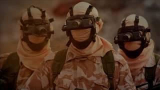 Le 5 Forze speciali più temute al mondo