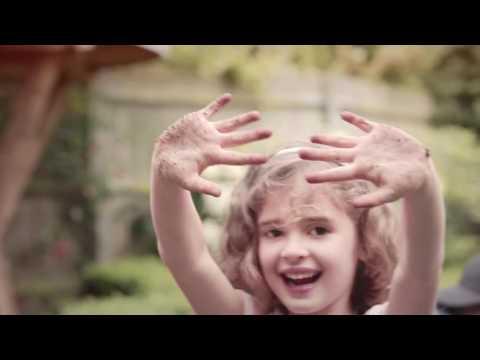 How to create a mini vegetable garden | kids gardening ideas | Homebase