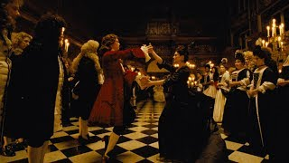 Download THE FAVOURITE | The Vision of Yorgos Lanthimos | FOX Searchlight Video