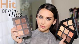 Anastasia Cream Contour Kits | HIT or MISS