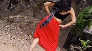Latpat Latpat | Chivada Remix | Marathi Hot item songs