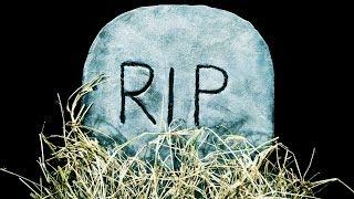 Net Neutrality's Official DEATH Date