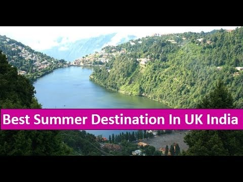 Best Summer Destination in UK INDIA