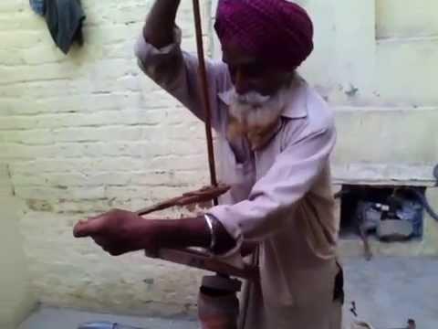 How to Repair Water Pump