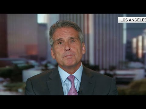 Dan McClory discusses Hong Kong's new listing rules for tech IPOs