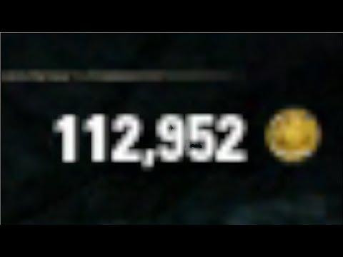 Elder Scrolls Online - Save Thousands of Gold & Level Skills Quickly
