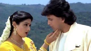 How Sridevi Cheated Mithun Chakarvorty