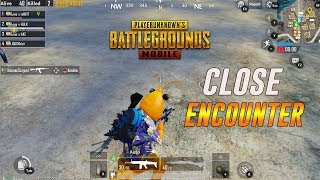🔴[Hindi] PUBG Mobile Live 1 Number Headshots & Close Encounter | Subscribe & Join Me.