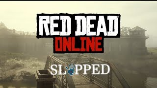 red dead redemption online review Videos - 9tube tv