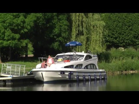 Le Boat | Experience Europe with Le Boat
