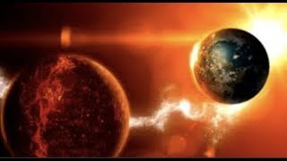 Download Breaking: ″Nibiru Or Planet X Causing Disturbance″ (5 Waves of Energy) Video