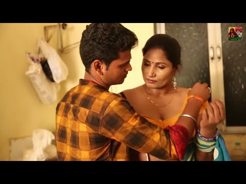 Xxx Mp4 Devar Bhabhi Dehati Sex Video Devar Bhabhi Dehati Funny Sex Video 3gp Sex