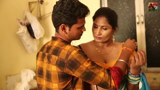 Devar Bhabhi Dehati Sex Video - Devar Bhabhi Dehati Funny Sex Video