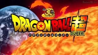 Dragon ball super capitulo 43 parte 1