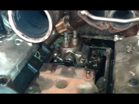 D How Remove Lb Duramax Lowerradiatorhosewaterpump besides B B E A Be F C B Chevy Diesel additionally Pic furthermore Cdf Dd Cd B C Fedee Eaeec Fd together with Maxresdefault. on 2008 duramax fuel system diagram