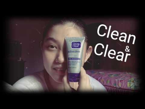 Skincare   Fisrt Impression Face Wash