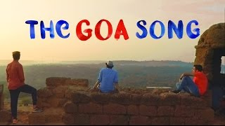 EIC: The Goa Song