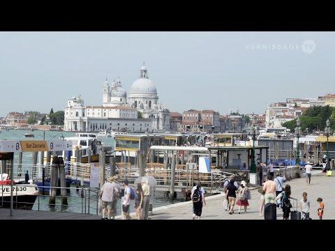 Venice Architecture Biennale 2016