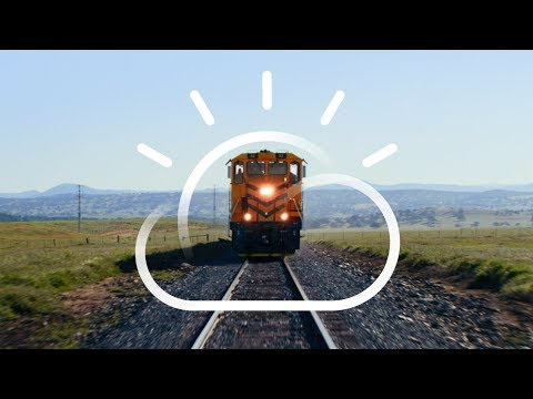 The IBM Cloud is the cloud for smarter business.