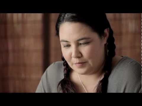 We Need Legal Aid - Andi's Story