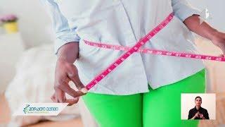 რეკომენდაციები წონაში დასაკლებად
