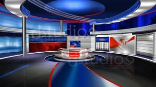 FREE HD Virtual Studio Crime scene HD - PakVim net HD Vdieos