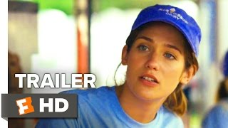 AWOL Trailer #1 (2016) | Movieclips Indie