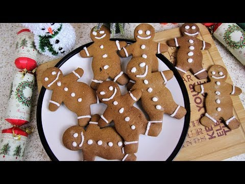 HOW TO MAKE ROYAL ICING | Nigerian Food Channel