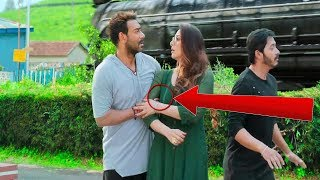 [HUGE MISTAKES] GOLMAAL AGAIN FULL MOVIE 2017 GOLMAAL AGAIN MOVIE FUNNY MISTAKES AJAY DEVGAN TABU