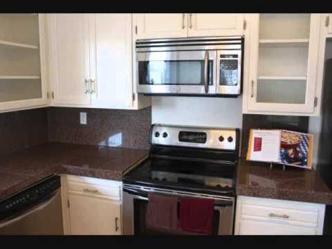 Stunning Apartment for rent in San Diego