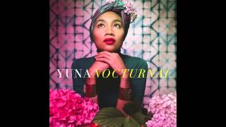 Download Yuna - Someone Who Can Video