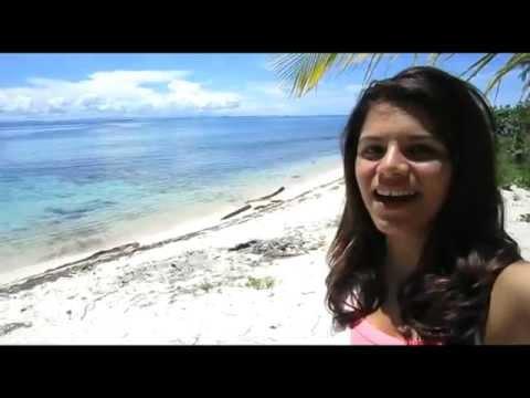 Travel San Blas Panama