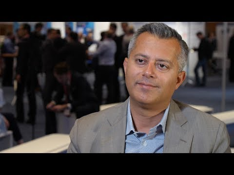 How BT is creating a true converged network with EE