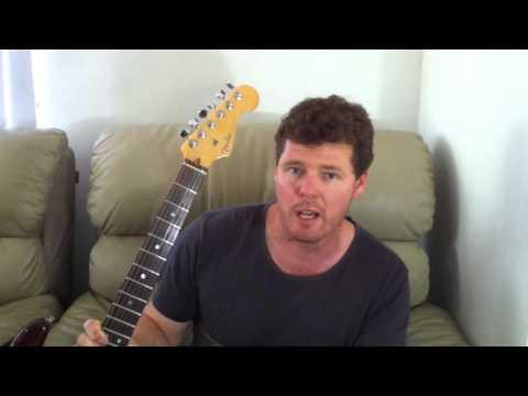 How Often Should You Change Guitar Strings