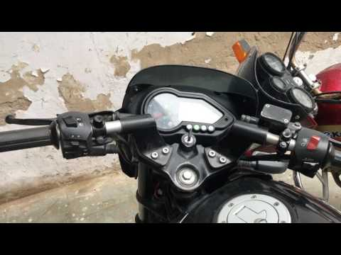 How to increase mileage, Speed, Performance, tuning Carburetor of Bike in Hindi