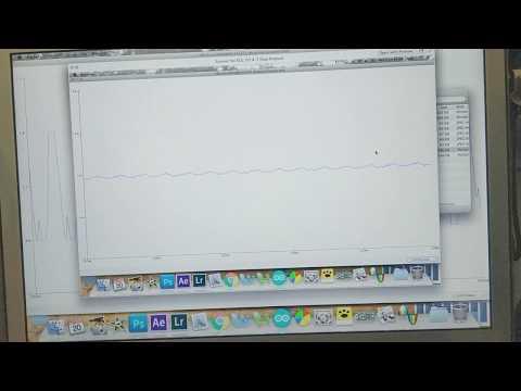 Cracking Renix 2.5L A/T ECU Comms
