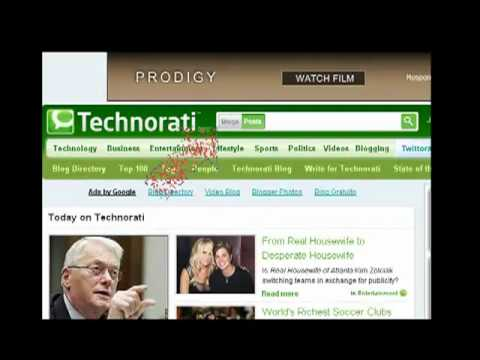 Trace or Track a Cell Phone Number - ABSOLUTELY FREE Online - YouTube.FLV