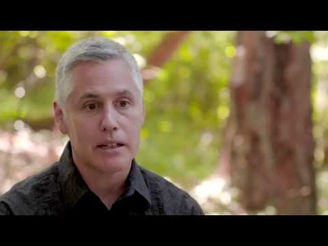 FULL INTERVIEW: JOHN BORROWS