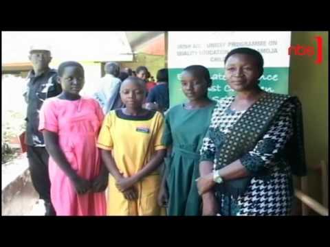 Karamoja: Low Enrollment in Schools Worries Leaders