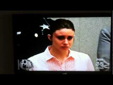 MY 2 SECONDS OF FAME ON DR PHIL!