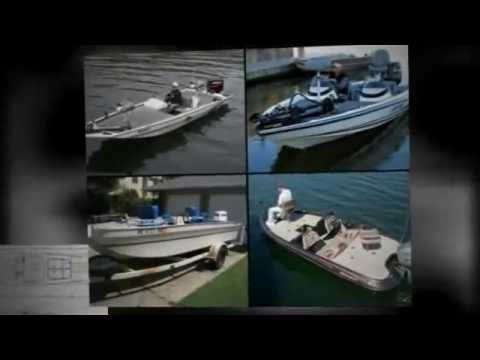 Learn how to build youre own boat  Get lots of boats plans -  Best tutorial