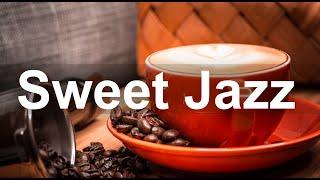 Sweet March Jazz – Positive Bossa Nova and Jazz Café Music for Good Day
