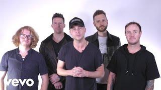 OneRepublic - Honda Civic Tour Announcement